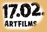 17.02.06 - artfilms